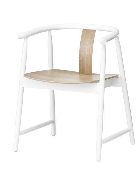 Foto de Fusión de la cultura china y el diseño escandinavo en la nueva colección Trendig de IKEA (7/21)