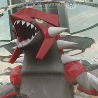 Por si alguien sigue jugando Pokémon Go, la tercera generación de monstruos llegará al juego