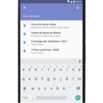 Google Calendar: sugerencias inteligentes en 41 nuevos idiomas y festivos en 54 nuevos países