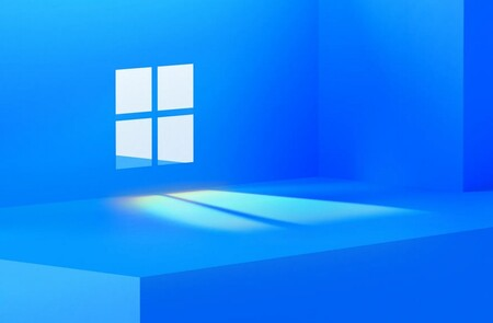 Aquí huele a Windows 11: Microsoft anuncia que abandonará el soporte de Windows 10 en octubre de 2025
