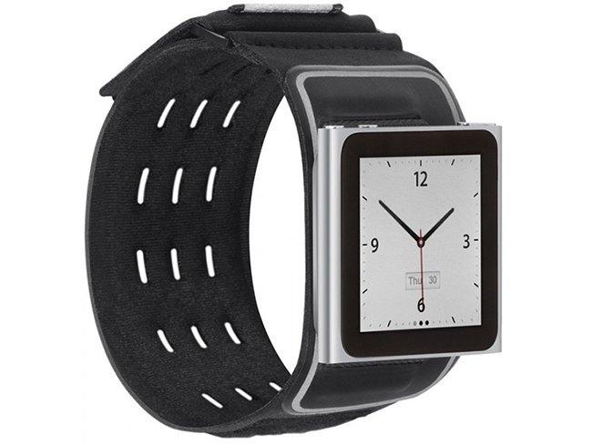 Belkin WristFit