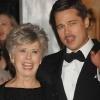 10_Brad-Pitt-y-su-madre-Jane-Etta-Hillhouse.jpg