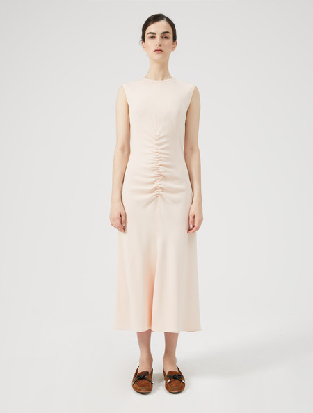 Sportmax Dress Melania Trump