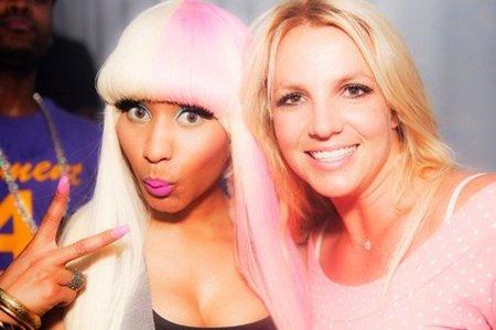 Escucha ya los mejores temazos del 2011 ¡Top of the Pops!