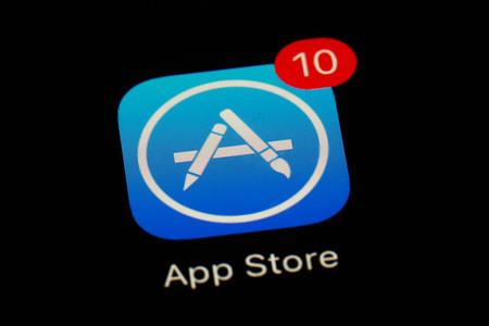 ¿Centenares de actualizaciones en el App Store? Tranquilos, nos pasa a más de uno