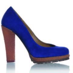 Foto 16 de 18 de la galería sandalias-perfectas-y-botas-infinitas-para-el-invierno-de-gloria-ortiz en Trendencias