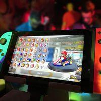 Nintendo no cobrará (por ahora) impuesto digital de 16% en México: los precios de suscripciones y algunos juegos se mantienen