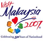 La tecnología llega a los retretes públicos de Malasia