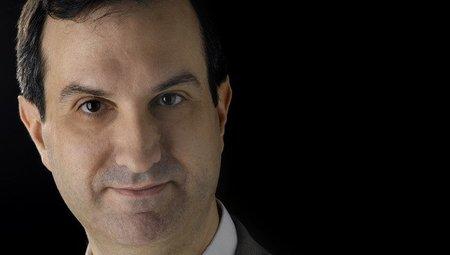 Entrevista a Tomás Fernández Valentí, crítico de cine