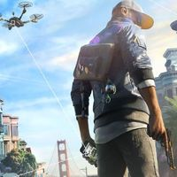 Cómo obtener Watch Dogs 2 gratis para PC si no pudiste reclamar tu copia durante el Ubisoft Forward