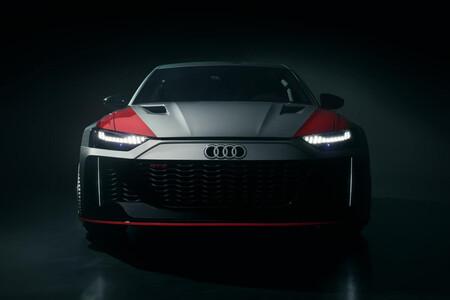 Audi Rs6 Gto Concept 7