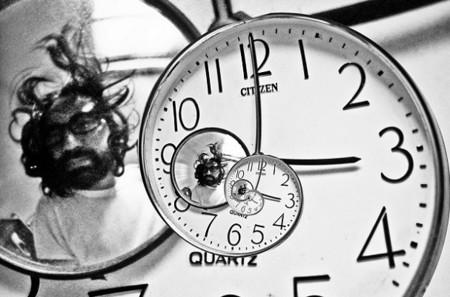 La longevidad de las empresas es más complicada de lo que resulta a priori