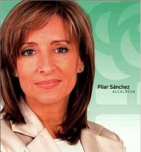 La alcaldesa de Jerez se equivoca: no hay que reubicar funcionarios, hay que despedirlos