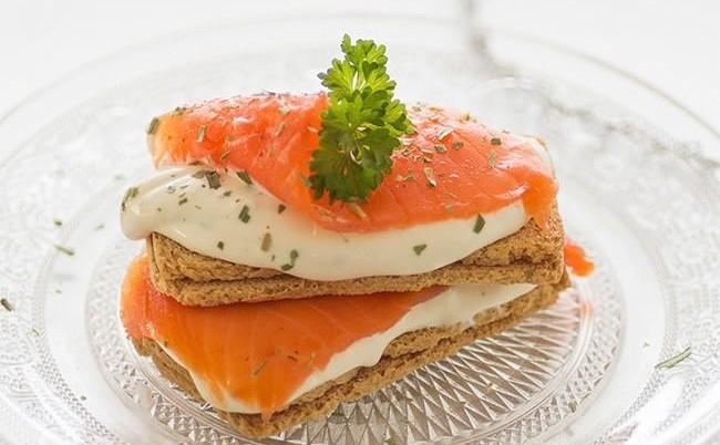 101 recetas de aperitivos para tus comidas y cenas de celebración