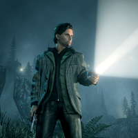 La versión digital de Alan Wake vuelve a estar a la venta en Steam