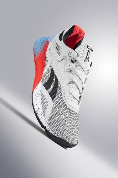 reebok-nano-x-zapatillas-de-deporte-crossfit