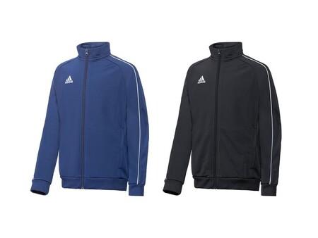 Adidasf