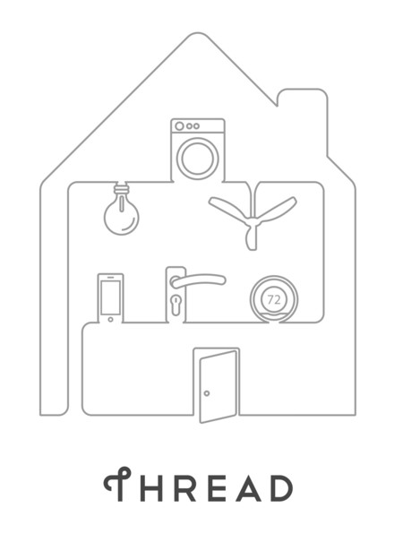 El hogar conectado tiene un serio problema con la estandarización y Thread es la solución en camino