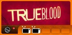 review-trueblood.jpg