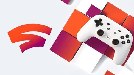 Ahora podrás jugar a Stadia en otros 19 móviles Android además de los Google Pixel