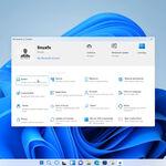 Ya tenemos una distro Linux disfrazada de Windows 11: Windowsfx calca hasta el último icono del nuevo sistema