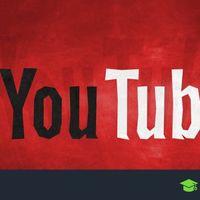 Cómo descargar el MP3 de un vídeo de YouTube en tu móvil