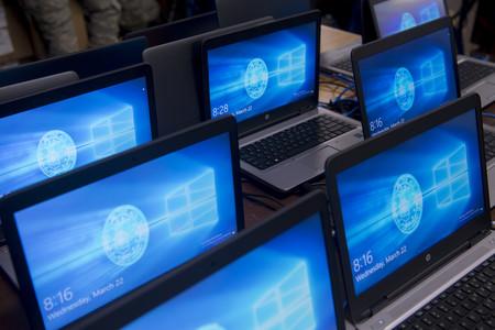 Microsoft parchea una grave vulnerabilidad de Windows 10 tras recibir el aviso de la NSA: así puedes actualizar