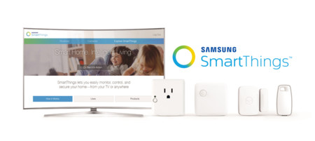 Iot Tv Us Outlet