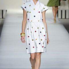 Foto 17 de 42 de la galería fendi-primavera-verano-2012 en Trendencias