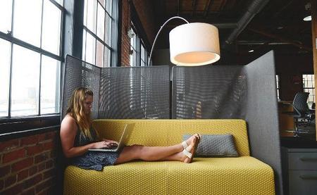 Si buscamos ser más productivos en la empresa, ¿mejor jornada continua o jornada partida?