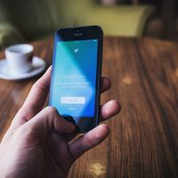 Twitter da la sorpresa sumando 4 millones de usuarios en el Q3 2017, aunque no todo es bueno