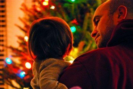 Regalos de Navidad 2011: por menos de 24 euros... para papá
