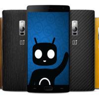 """Donde dije """"digo"""", digo OnePlus: habrá soporte oficial de CyanogenMod para el OnePlus 2"""
