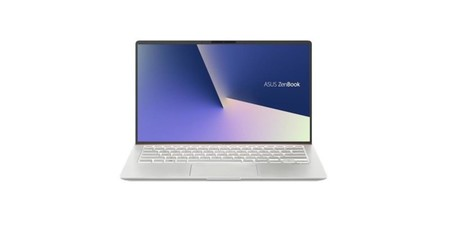 Asus Zenbook Ux433fa A5241t