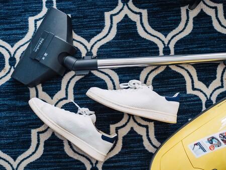 Lidl tiene todo para limpiar y poner tu casa a punto esta semana: robots aspiradoras, planchas y más