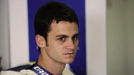 Sergio Gadea encuentra su sitio en Monza con Kawasaki en Superbikes