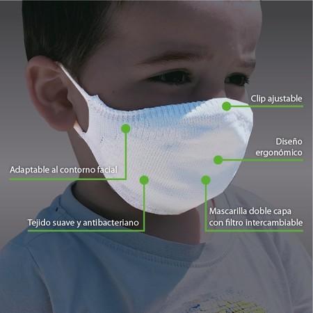 Mascarilla-infantil-Stickets