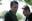 Frases de cine | 15 de abril | Sobre Malick, el zombie moderno y el tópico gay