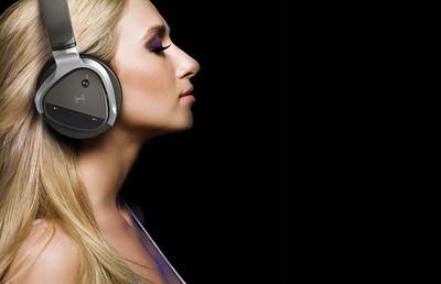 Aurvana Platinum y Aurvana Gold, los nuevos auriculares gama alta de Creative