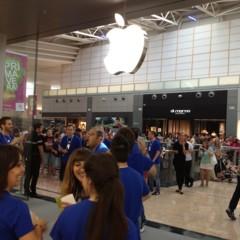 Foto 88 de 100 de la galería apple-store-nueva-condomina en Applesfera