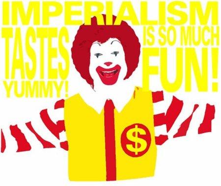 """Daphne Keller (Google): """"ACTA es imperalismo cultural"""""""