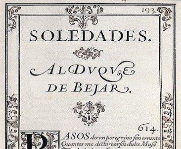 Diccionario Literario: silva