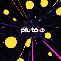 Pluto TV llega a España el 26 de octubre: canales exclusivos en HD con series, películas, deportes y más, gratis y sin registro