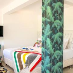 Foto 4 de 10 de la galería hotel-villa-no-174 en Trendencias Lifestyle