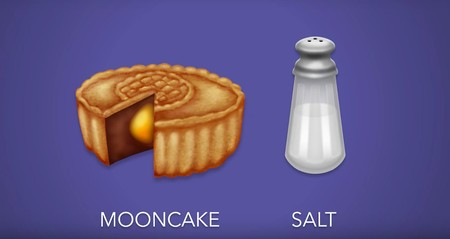Mooncake Salt