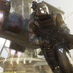 Call of Duty: Infinite Warfare nos deja ver sus requisitos mínimos para la versión de PC