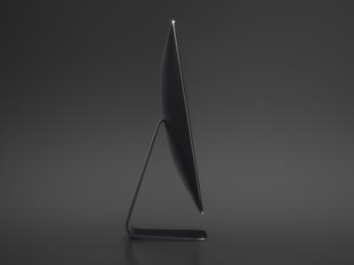 El chip T2 del iMac Pro: qué ventajas aporta y qué es capaz de hacer
