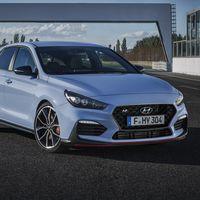 """""""Los coches premium tienen demasiados gadgets"""". Así lo ve Albert Biermann, responsable de los Hyundai i30N y Genesis"""
