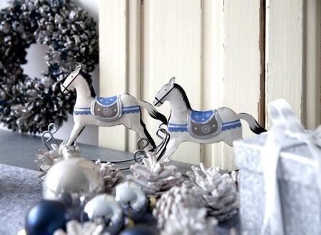 Cuida los detalles en Navidad con las propuestas de Westwing Home & Living