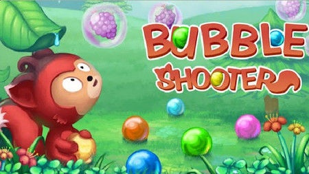 10._bubble_shooter.
